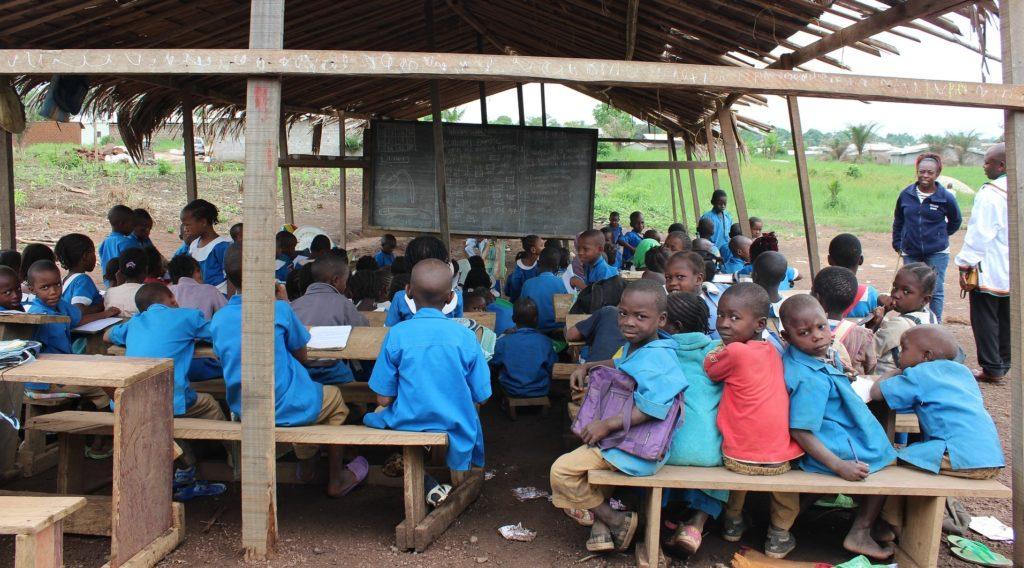 overcrowded classroom (3)